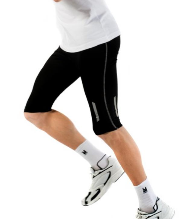 Pantalones Roly Athletic
