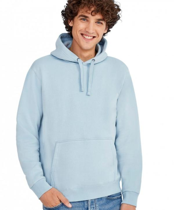 Sudadera sols Spencer