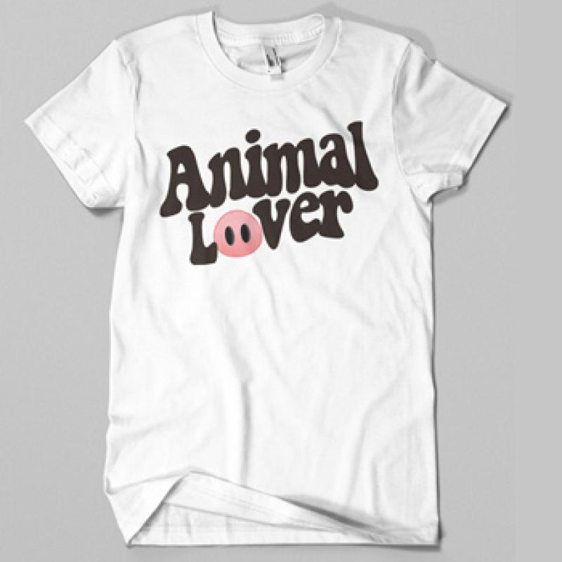 camiseta-evento-animal-lover