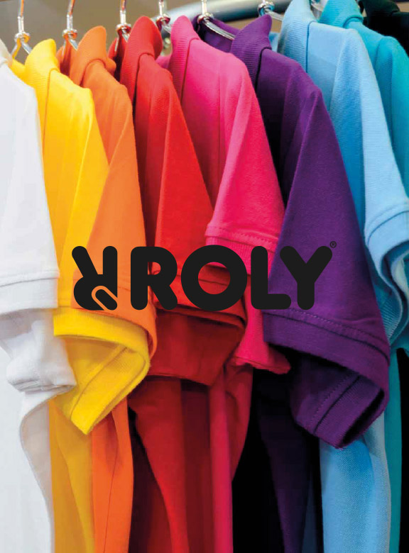 ROLY ROPA